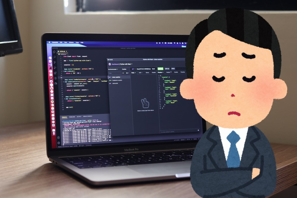 【Windows】VSCode(Visual Studio Code)のインストール