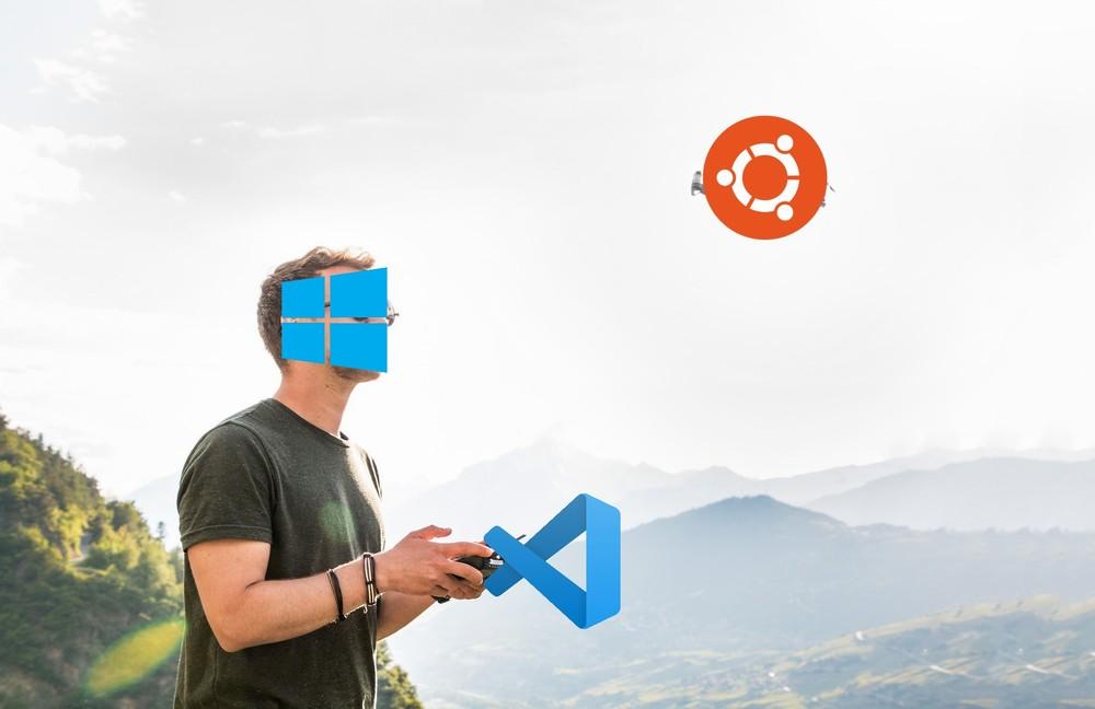 VSCode(Visual Studio Code)によるリモート開発の方法