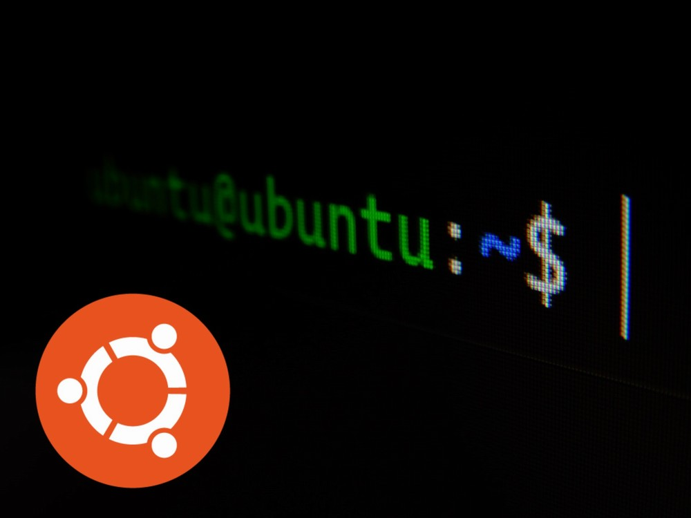 【Ubuntu】.bashrcでプロンプト、エイリアスの設定を行う