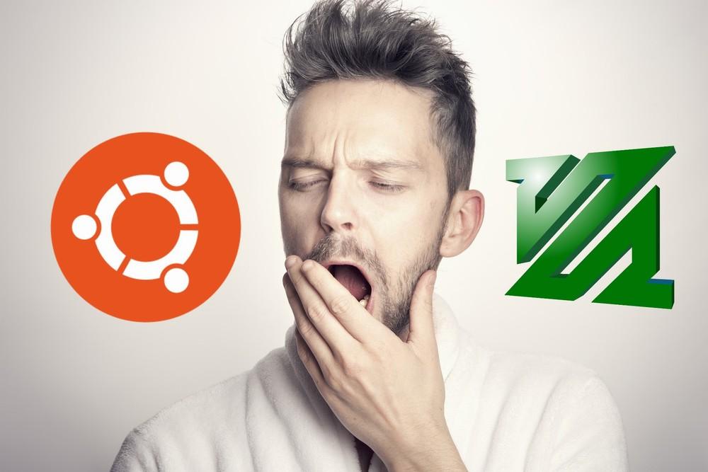 Ubuntu 21.04にFFmpegをインストールする