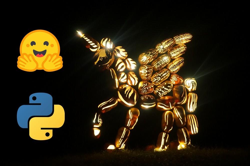 Pegasusによるテキスト要約【Python・Transformers】
